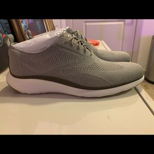 Cole Haan 3.Zerogrand STCLT OX Size 9.5